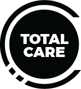 total care logo